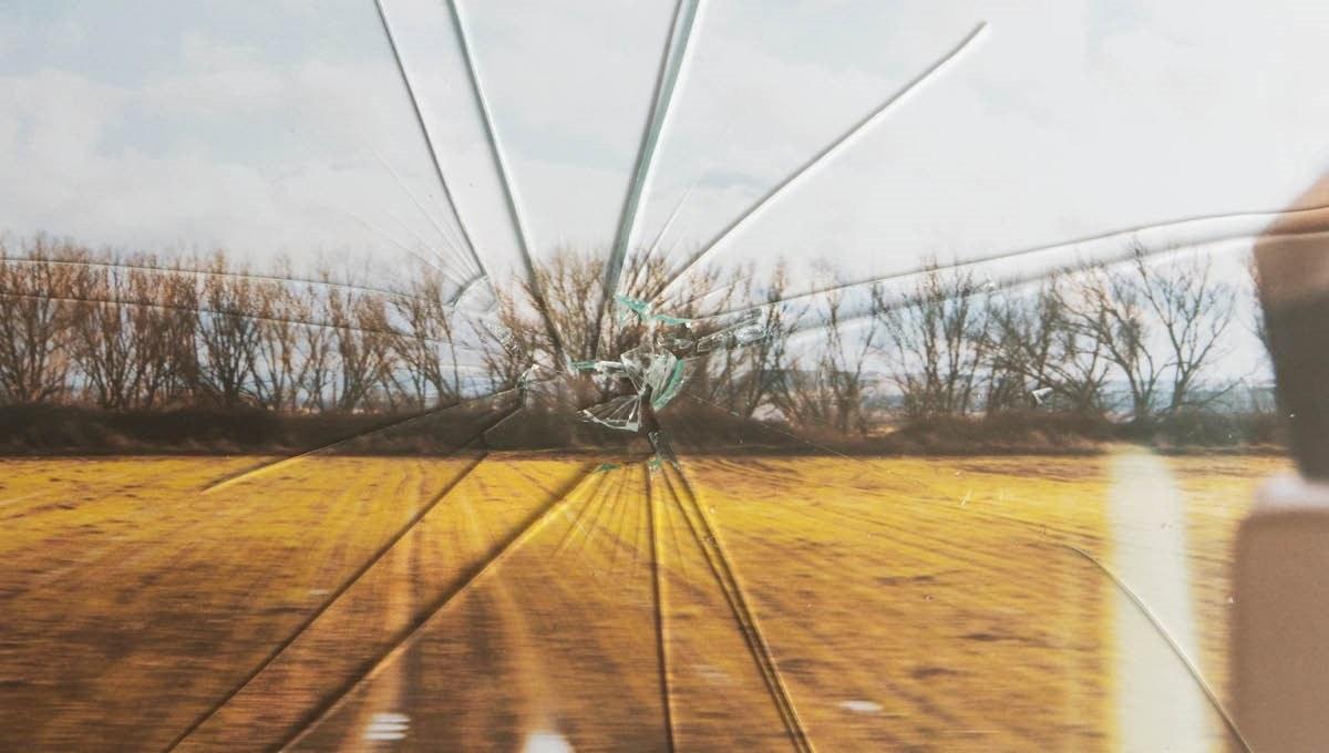 Nos paysages mineurs © Néo Néo