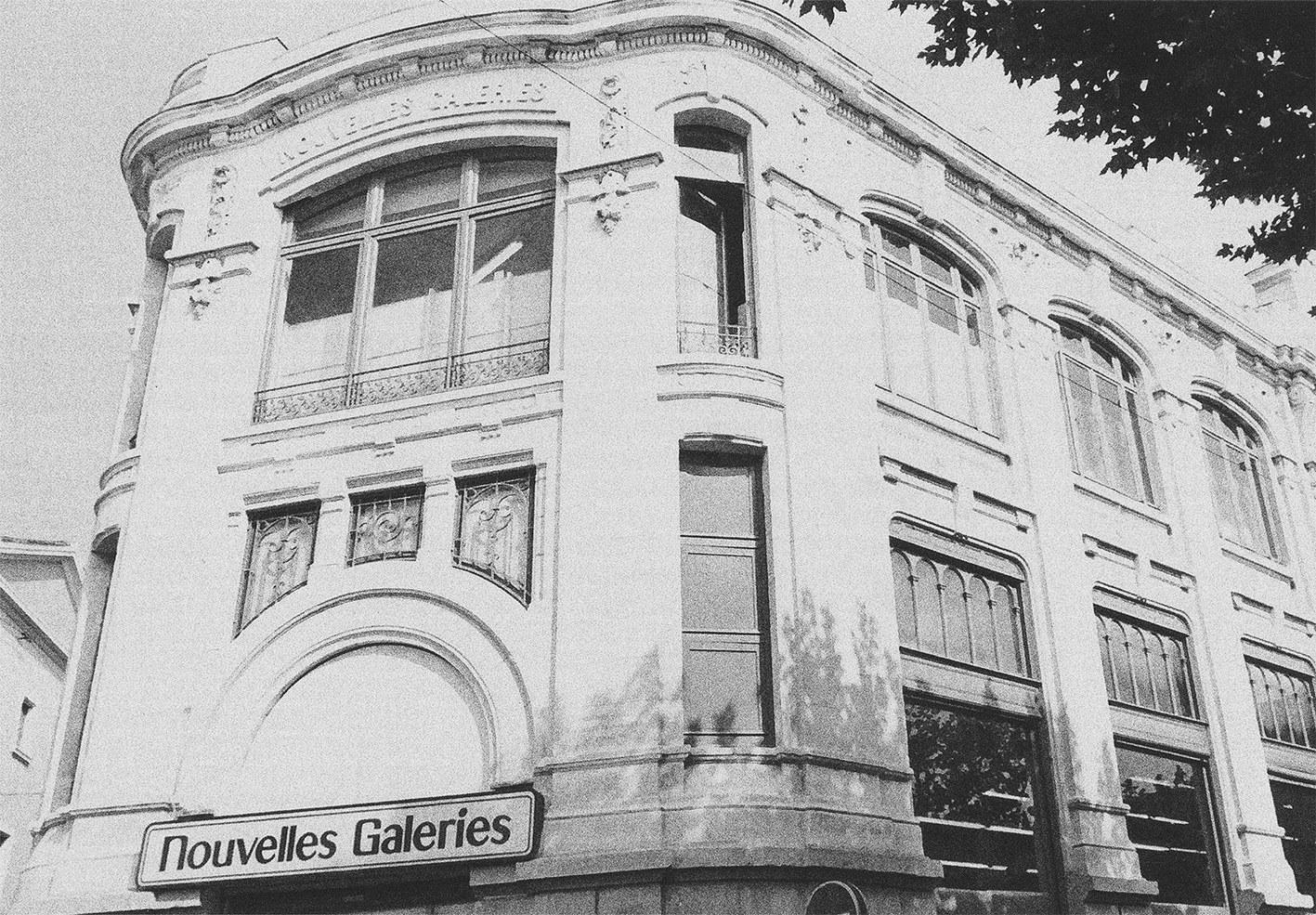 © Archives de Valence, 5Finc18-5